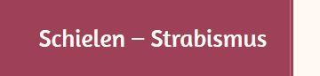schielen-strabismus