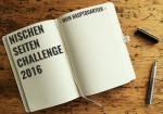 Nischenseiten Challenge 2016