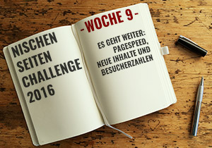woche9