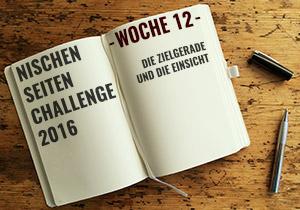 NSC_Woche_12
